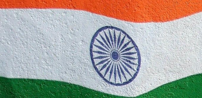 Indian Flag Images Download – Independence Day India