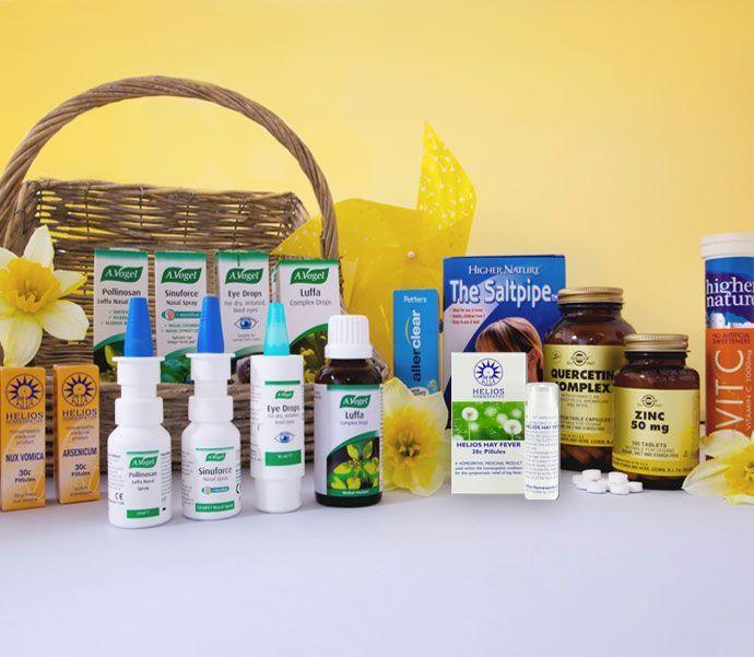 Remedii homeopate uk