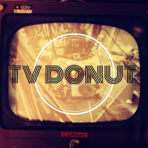 TV Donut Episode 1.11 - Barney Miller by TV Donut on SoundCloud