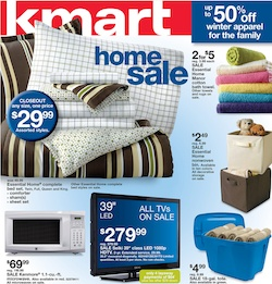 Kmart Coupons & Deals for the week of 1/6 - http://www.livingrichwithcoupons.com/2013/01/kmart-coupons-deals-for-the-week-of-16-2.html