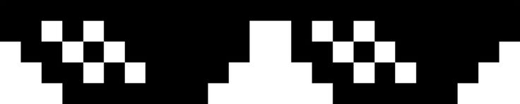 pixel_glasses_by_empoleon57-d7xljen.png (1024×206)