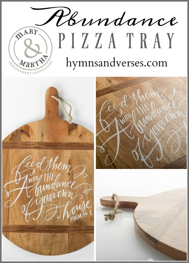 Mary-and-Martha-Gift-Guide-Pizza-Tray