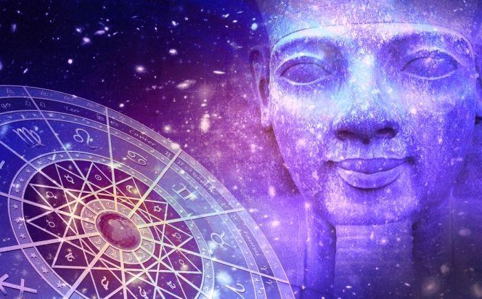 12 plus grands secrets de vie oubliés par l'humanité Plus je réfléchis à propos de la vie plus je continue à prendre conscience de l'existence de ce fait