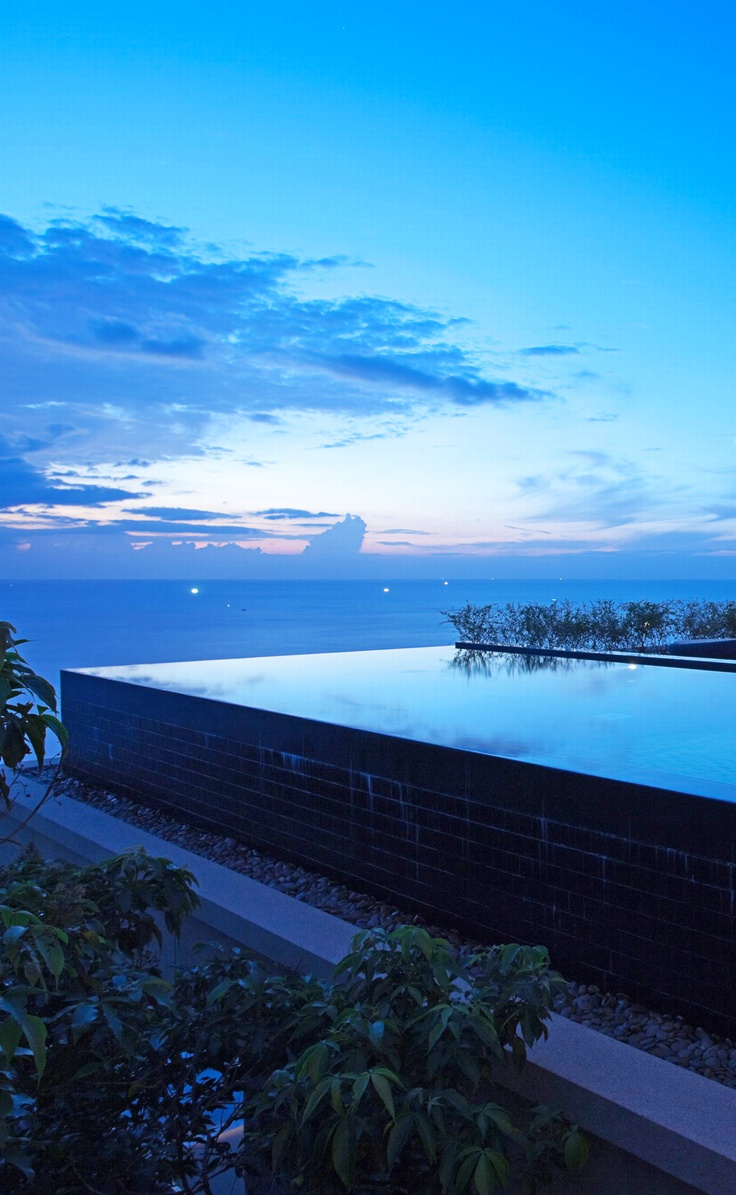 How would you enjoy the sunset?: Destination Daydreaming, Bucket List, Jetsetter Epictrips, Dream Pools, Jetsetter Sweeps, Epictrips Jetsetter, Ocean Sunset, Places, Amazing Sunsets