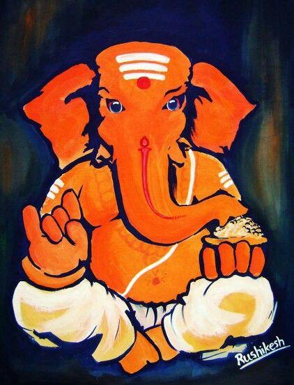 Ganapati                                                                                                                                                     More