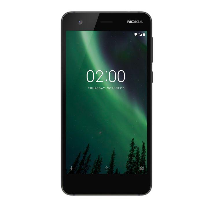 Nokia 2 Arrives in South Africa - Digital Street https://www.digitalstreetsa.com/nokia-2-arrives-south-africa/