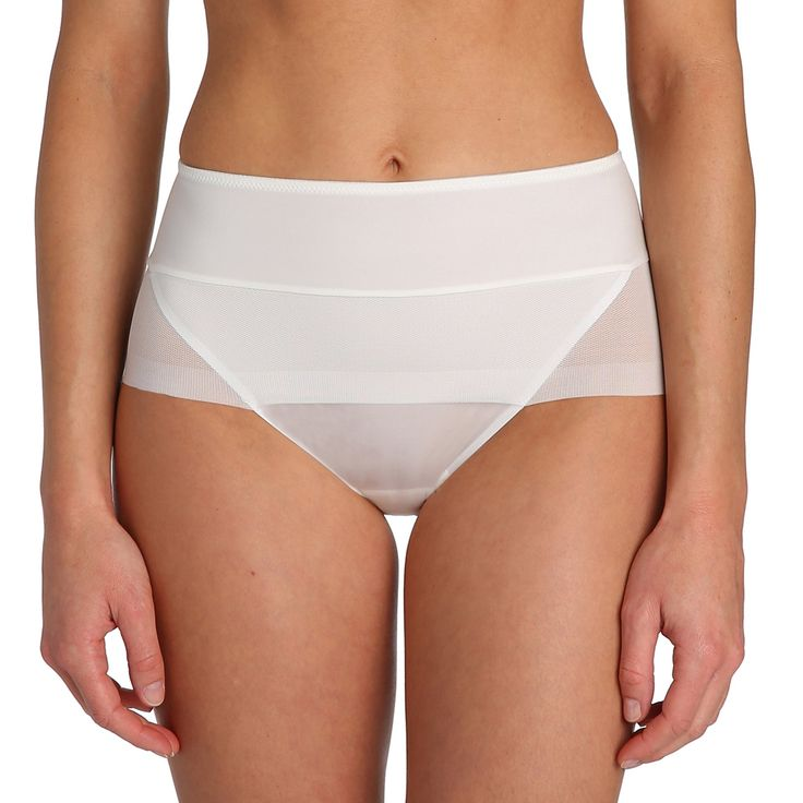 Marie Jo UNDERTONES full briefs natural. Buy lingerie online.