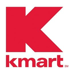 Kmart is closing many of its stores.  Is your local Kmart on the list of stores that will be closed in December?