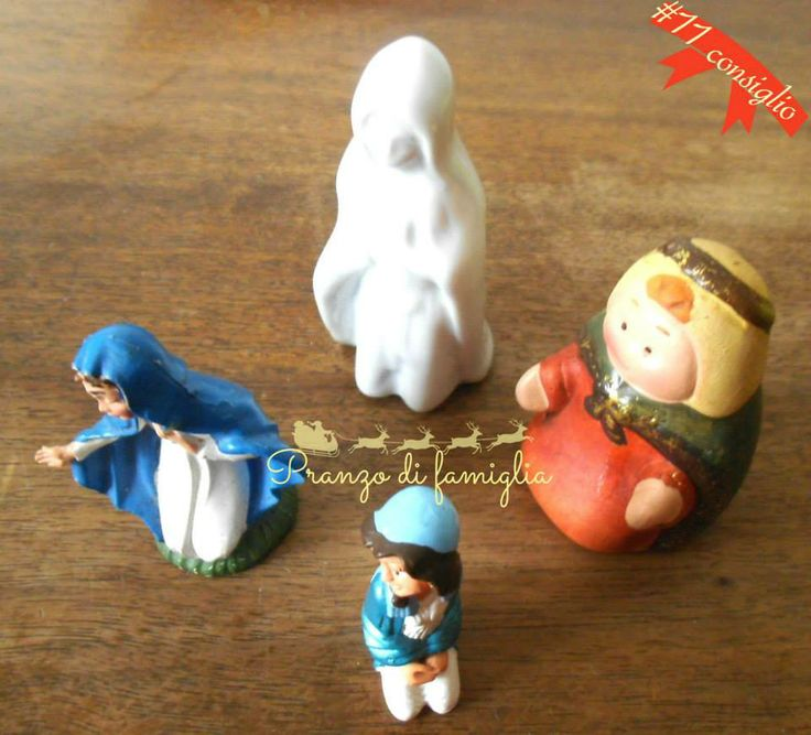 11 dicembre - quale presepio?  https://www.facebook.com/photo.php?fbid=753078858040979&set=a.747726778576187.1073741829.155190317829839&type=1&theater