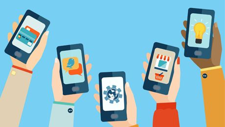 Is your website mobile friendly? Here's how to make sure you are ready for mobilegeddon