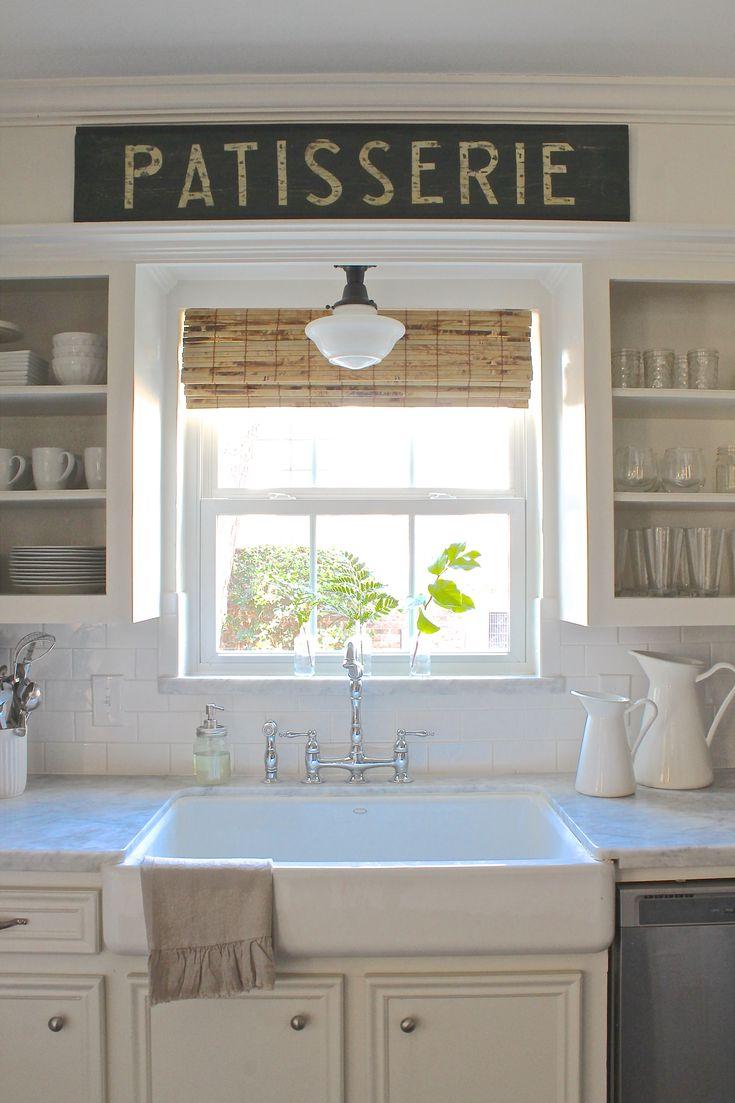 762 best kitchens images on pinterest kitchen kitchen dining 762 best kitchens images on pinterest kitchen kitchen dining and kitchen ideas