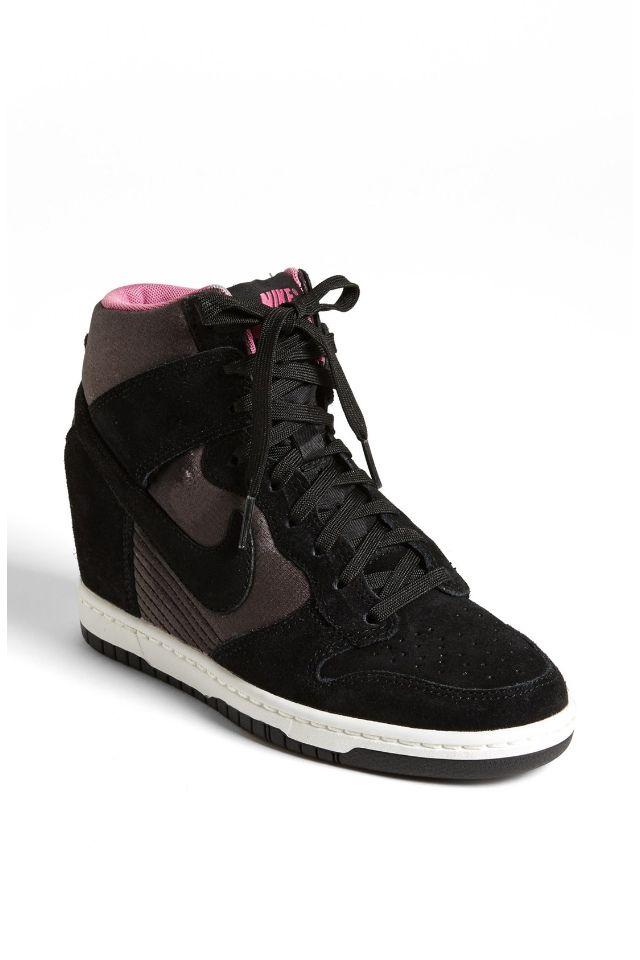 jordan shoes vinotemp 28tscse 802443