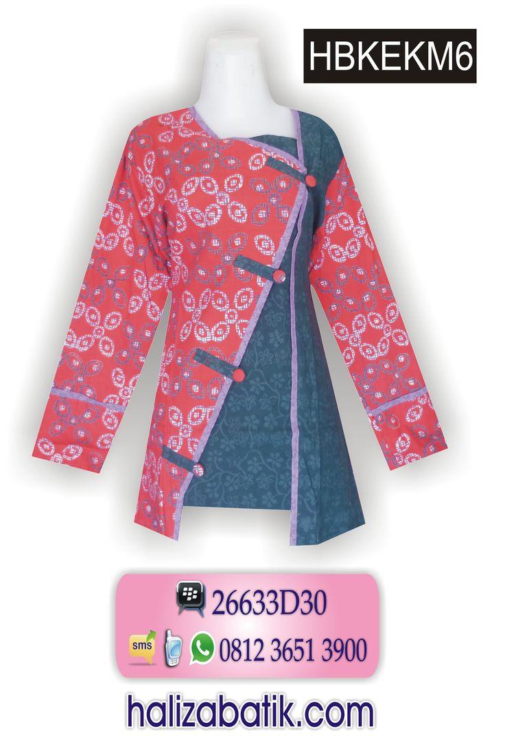 Baju batiknunyu