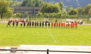 DOMODOSSOLA-+La+Juve+Domo+vince+3-1+col+Donnaz+
