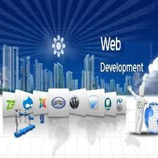 The Drupal platform for web development is extremely trendy among web developers all around the world. One might find a Drupal web development services at every recess and that actually goes on to confirm the achievement of Drupal as a web development policy. Developers can manufacture highly custom-made websites in just few days with Drupal. A Drupal developer just needs a sketch of a website and built an exceptional view of site.
