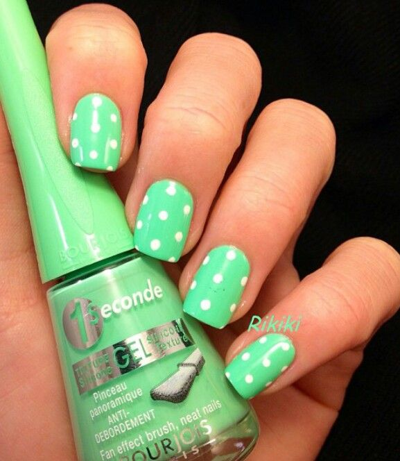 30 best NAILS!! images on Pinterest | Make up looks, Nail scissors ...
