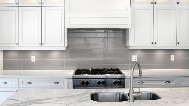 Backsplash Installer Set Entrancing Decorating Inspiration