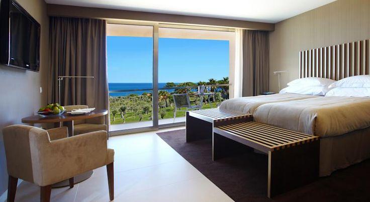 Booking.com: Sao Rafael Atlantico - Albufeira, Portugal