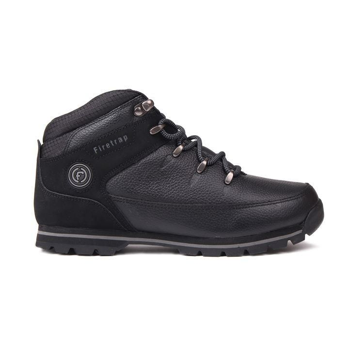 b094d54a683 Firetrap Rhino Childrens Boots | CHILDREN'S CLOTHING/SHOES/BOOTS ...