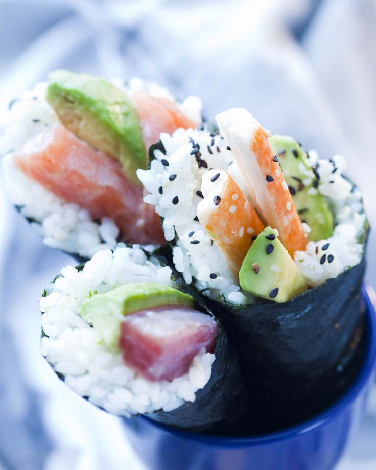 Kemaki, studio photography of japanese food...
