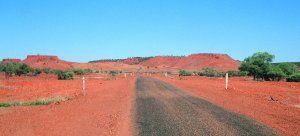 Planning Your Big Trip Around Australia