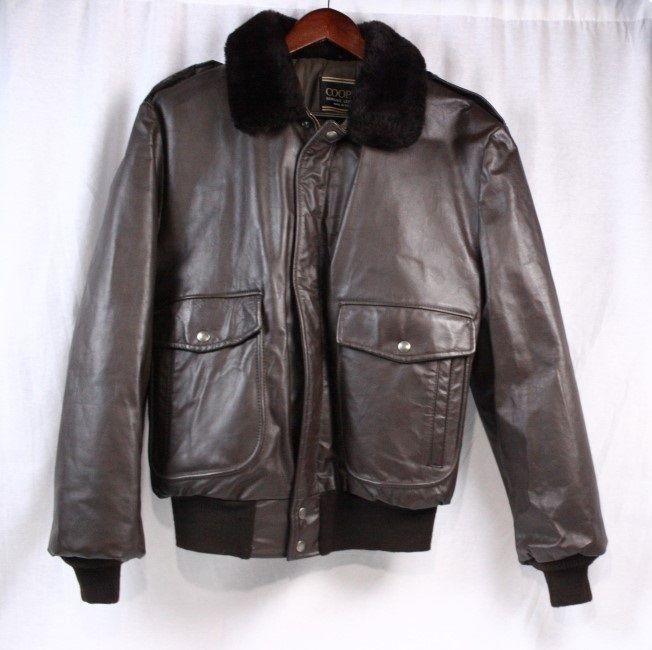 Vintage Levis Jacket . Dark Brown 80s Levis Strauss Jacket Mens Leather Bomber Distressed Biker Moto Style Flight Jacket . size Medium M 9xEnNxqdTi