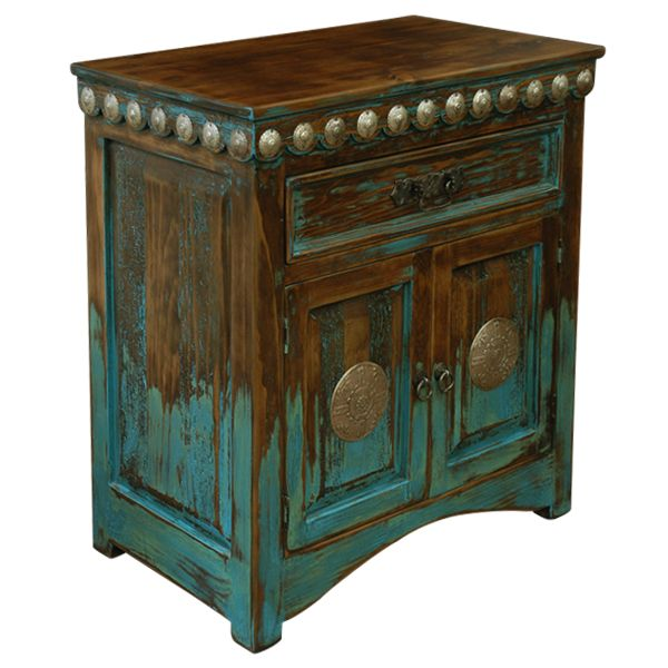 Las Cruces End Table   Copper End Tables. 17 Best ideas about Bedroom End Tables on Pinterest   Nice things