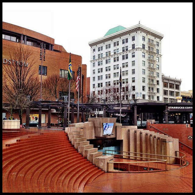 1000 images about portland on pinterest