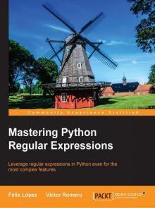 Mastering Python Regular Expressions Pdf Download