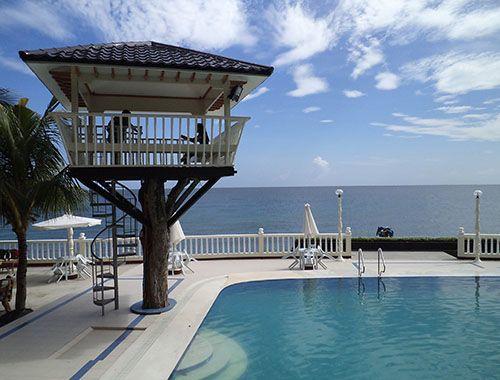 ALAHBIGA Beach Resort @ San Juan Laiya, Batangas | # ...