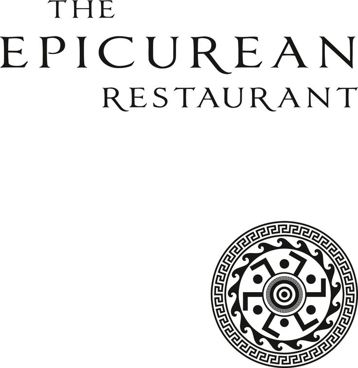 The Epicurean restaurant where a sense of occasion is always on the menu! Image & video courtesy of P&O Cruises. Watch here.... #pocruises #epicurean #finedining