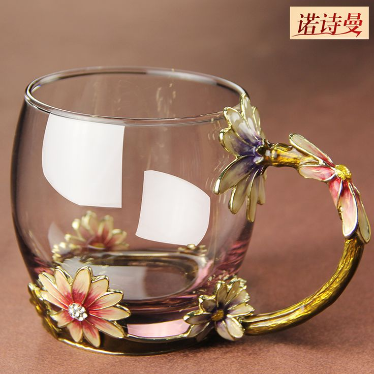 Find More Information about Glass tea cup lovers mug birthday gift coffee cup gift box set,High Quality lovers mug,China cup gift Suppliers, Cheap tea cup from Chinese home decoration City on Aliexpress.com