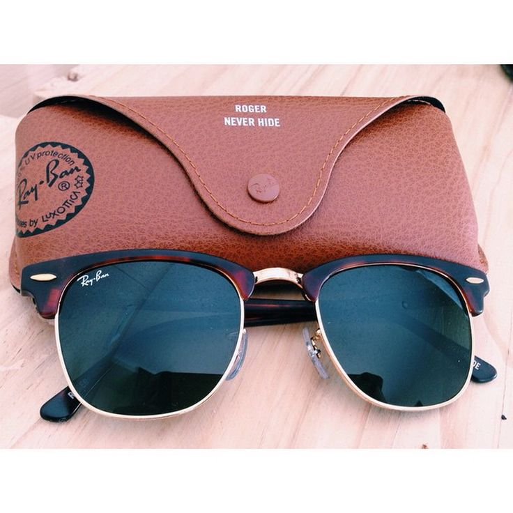 ray ban and oakley sunglasses cheap tuc9  Ray Ban Sunglasses Outlet : New Arrivals
