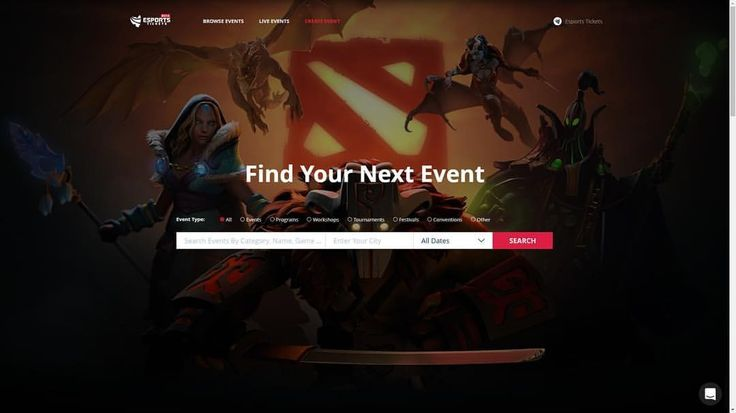 "#regram via @esportstickets . . . ""Your go to esports events platform where you can search publish and save events for free. Sign up today! . . . . . . . . . . #esports #esportsevent #esportsevents #tickets #dota2 #csgo #pubg #lol #hearthstone #overwatch #leagueoflegends"""