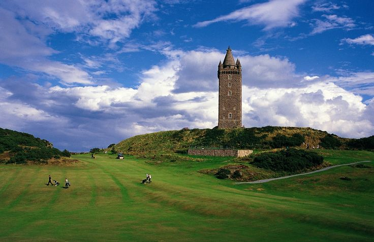 The Top 10 things to do in County Down by Ireland Before You Die...
