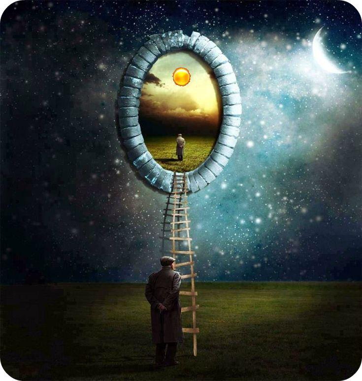 Verandering van jou Leven         Als we jong zijn word onze levensstijl gecreëerd.  Komen met bepaalde dingen of mensen in aanraking waardoor wij beïnvloed worden.  Vinden het aangenaam of willen ons de zelfde levensstijl aan meten.  Laten onze ogen en gedachten zich focussen op wat wij zien.  Beginnen daar in te geloven en denken dat het ook wel bij ons past.  Veranderen zonder daar verder over na te denken tot deze levensstijl.  Maar de jaren gaan voorbij en ons verstand groeit Lees meer