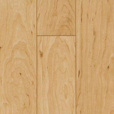Extrême Performance Vermont Maple offre un grain de bois ultra-réaliste terminer avec sous-couche de prime attaché et maintenant avec PermaMax, protection de surface du Pergo améliorée, pour doubler l'usure, double la durabilité versus stratifié ordinaire.Approuvé pour une utilisation commerciale résidentielle et léger ; Peut être installé sur des surfaces lisses, plats et secs : béton, céramique tuiles, vinyle et bois et appropriées pour sous le sol, au niveau du sol et au-dessus des…