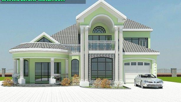Designed Home Plans My House Plans Brick House Designs