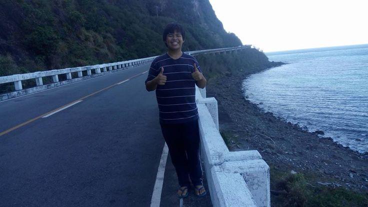 Ilocos Norte Pagudpud Philippines!