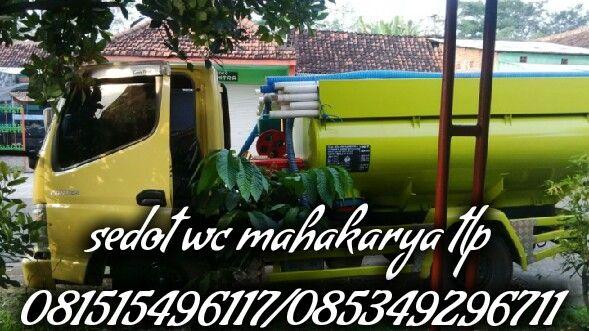 sedot wc bojonegoro mahakarya tlp 081515496117/08349296711 murah,bersih,cepat,rapi tanpa buat baru 100%