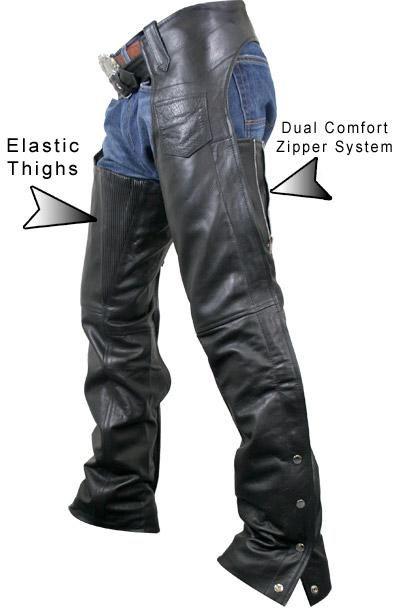 Mens Jeans Wholesale Distributor