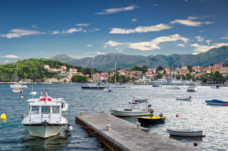 Cavtat, Croatia - Best hidden gems in Europe