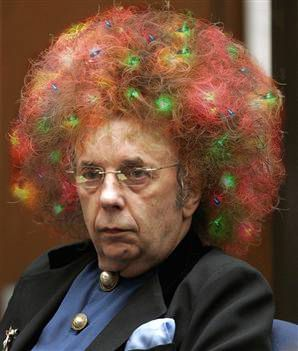 Reading between the Grooves: Phil Spector's Christmas Album