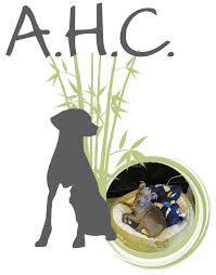Dr. Heather Carter, DVM, CVA (IVAS), CVCP, CVFT integrative vet at Animal Healing Center in San Diego, California http://www.animalhealingcenter.net/index.html http://www.bestcatanddognutrition.com/roger-biduk/list-of-over-900-u-s-holistic-and-integrative-veterinarians/ Roger Biduk
