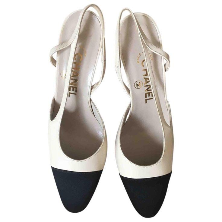 60 χρόνια μετά αυτά είναι ακόμα τα παπούτσια που όλες ονειρευόμαστε κάποια μέρα να φορέσουμε / Fashion / Woman TOC