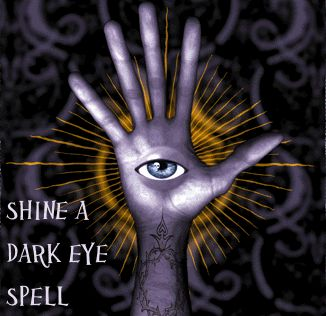 Free dark magic spells can be perfectly suited to many occasions