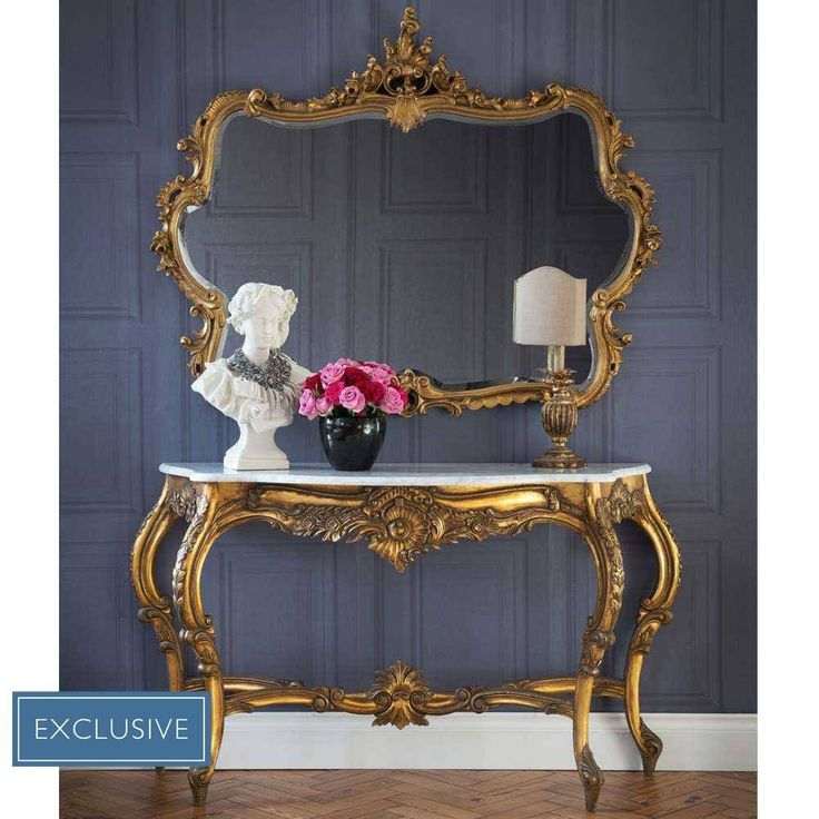 Bedroom Furniture Accessories 344 best gold french bedroom furniture and accessories images on