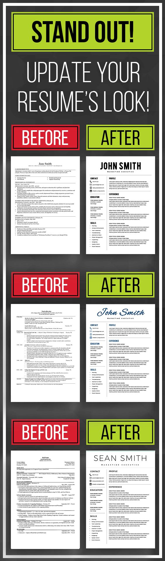 STAND OUT with resume template, resume templates word, cv template, resume templates for word,  template for resume,  simple resume template,  resume templates, modern resume template,  resumes templates, best resume templates, templates  cv, creative resume templates, resume templates