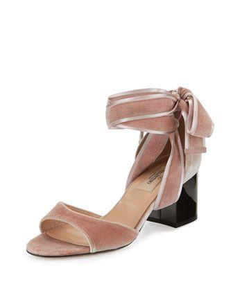 caterpillar shoes 2016 heeks 2003 chevy trailblazer