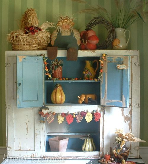 22 Best Images About Hoosier Cabinets On Pinterest See